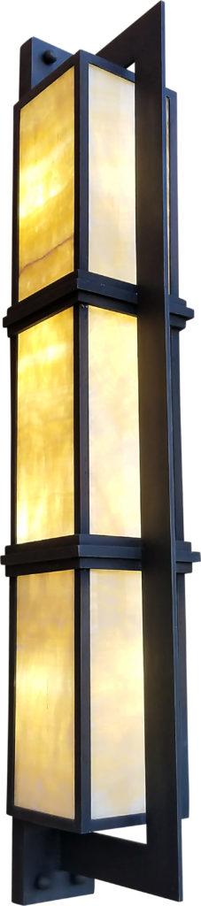 #96856.5 Saulsalito ADG Lighting