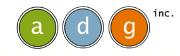 Adg Logo Footer