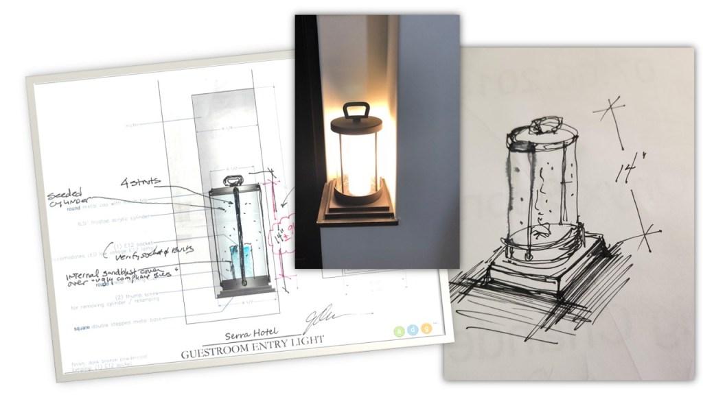 lanterns-adg