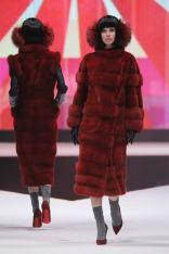 Dai-Ichi Madam Fur Ltd.