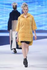 International Fur Co. Ltd.