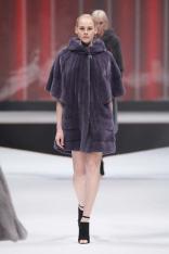 Lanca Fur Trading Co. Ltd.