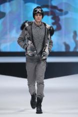 Ocean Fur Co. Ltd.