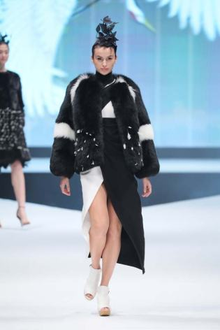 Precious Fur Trading Co.