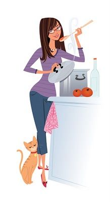 cooking_women_2