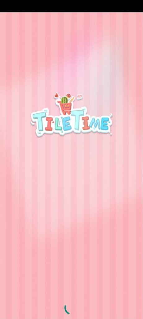tile time eliminate app for android
