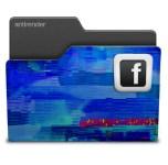 antirender facebook2