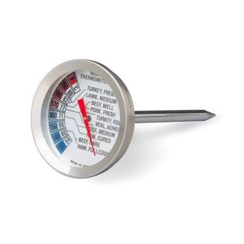 lacor thermometre a viande lacor