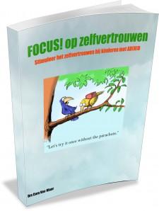 Registreer voor gratis e-book