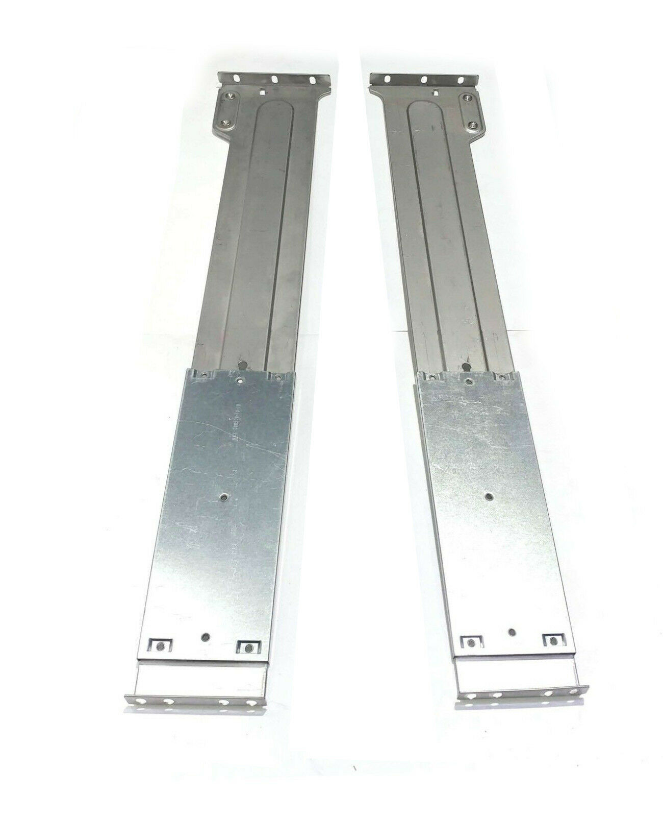 Supermicro Outer Mounting Rack Rails Kit For SC748 4U Chassis  MCP-290-00001-00