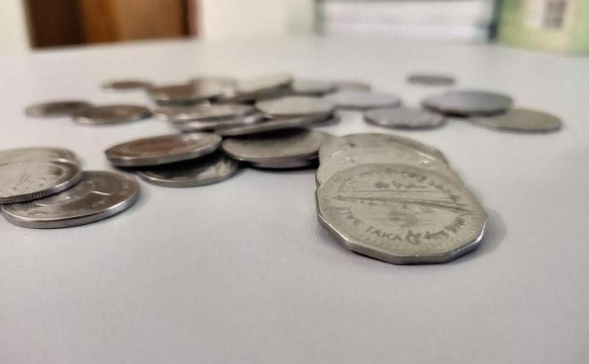 ইএমআই / ইন্সটলমেন্ট / কিস্তি-এর সমস্যা: ০% হোক বা না হোক