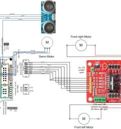 arduino robot kit wiring diagram ad hoc node arduino relay module diagram for wiring on car wiring color codes [ 1453 x 862 Pixel ]