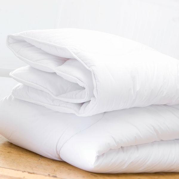 Bedombouw 180 X 220.Summer Quilt For The Bed 180 Cm Ad Hotelska Oprema