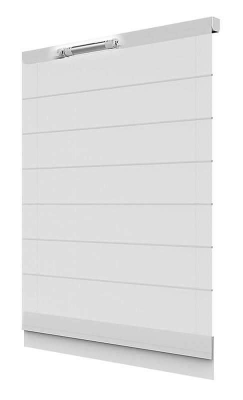 rimske-zavese-86100146