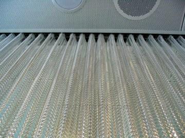 w-heerema-leiden-golf-sierra-flatwire-electropolish-metalen-gordijnen-metal-curtains-metall-vorhange-metallique-rideau-4