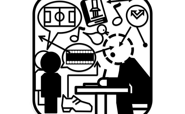 ADHS Diagnose bei Prokrastination