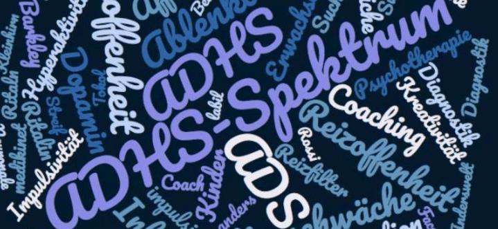 ADHS Blog