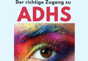 ADHS Zugang