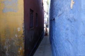 streetofjodhpur