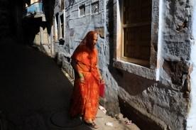 streets_of_jodhpur