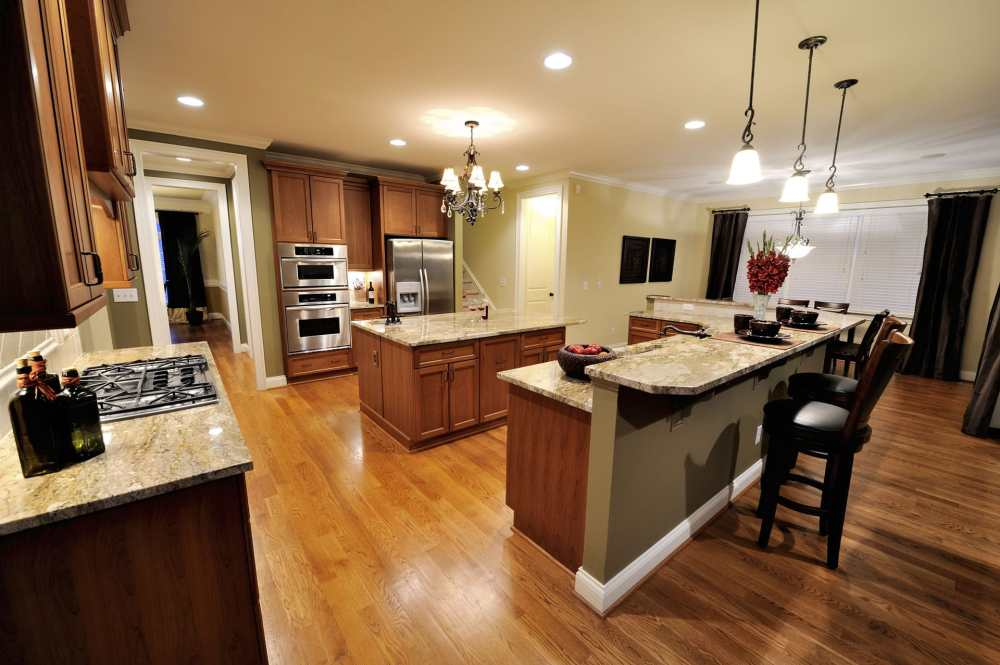 medium resolution of home electrical re wiring or replacement