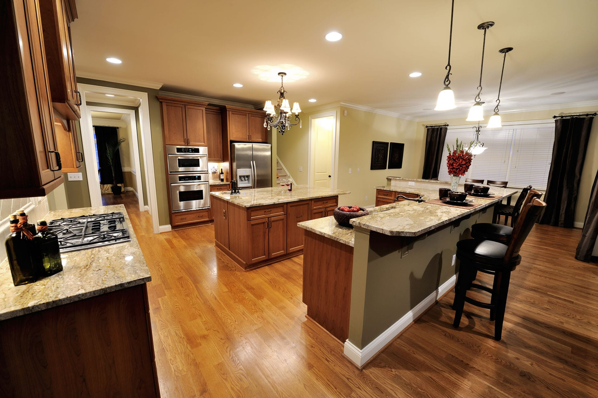 hight resolution of home electrical re wiring or replacement