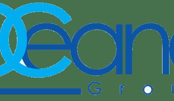 Oceane-logo-edited-final