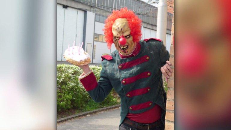 clowns_3