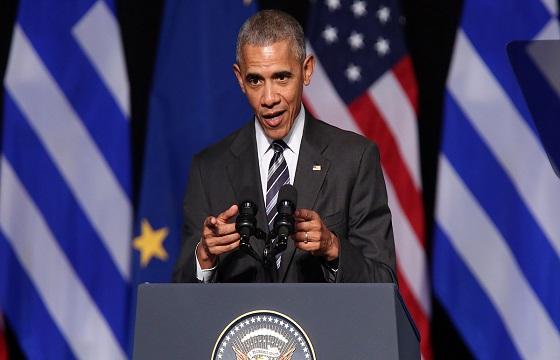 barack_obama_athina_omilia