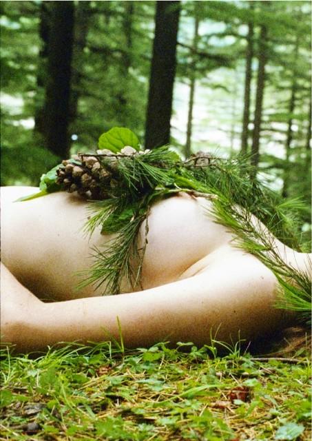 ecosexuals_5