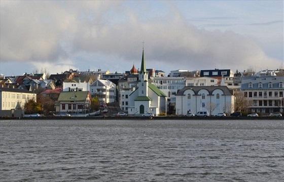 islandia-reikiabik
