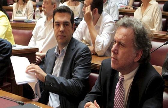 katrougalos_tsipras1000