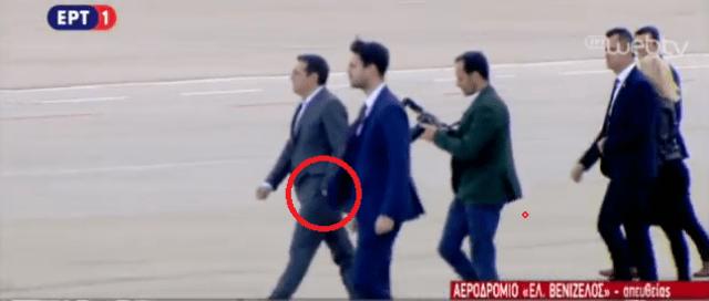 tsipras_xeri_tsepi_aerodromio