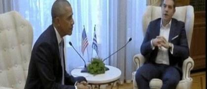 xasmourito_tsipras_obama