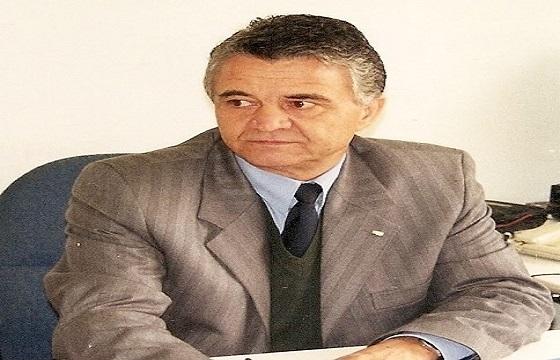 Στο μυαλό του πιο διάσημου Έλληνα ντετέκτιβ (Αποκλειστική Συνέντευξη)