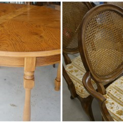 Parisian Table And Chairs Walmart Beach Chair French Country Dining Set