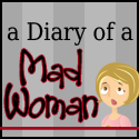 A Diary of a Mad Woman