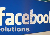 facebook share probleme solutii