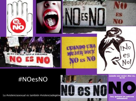 NO-es-NO