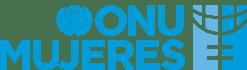 UNwomen-Logo-Blue-TransparentBackground-es