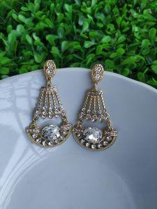 quality fashion earring
