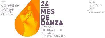 Festival Internacional de Danza Contemporánea