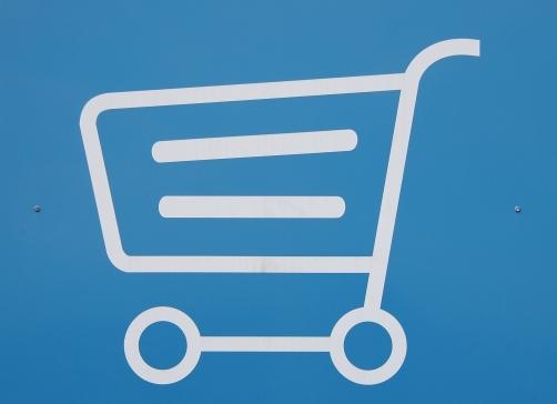 Tratamos de ayudaros a ser más eficientes en la compra y a ser unos consumidores responsables