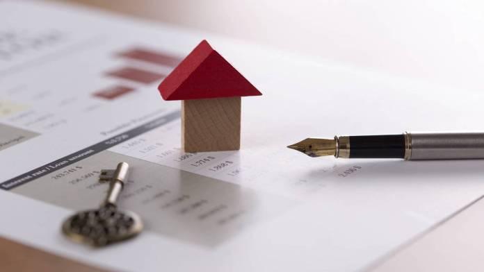 15.000 hipotecas en los juzgados malagueños