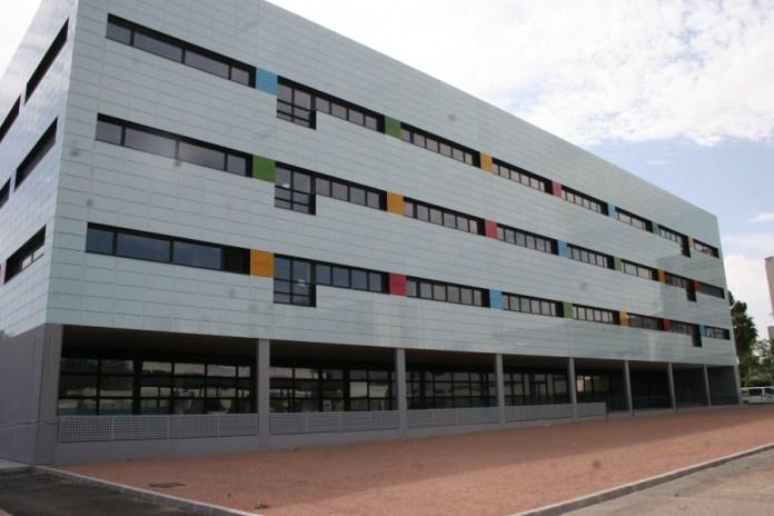 nstituto Maimónides de Investigación Biomédica de Córdoba (IMIBIC)