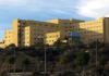 Abierta la planta 4C del Complejo Hospitalario de Torrecárdenas