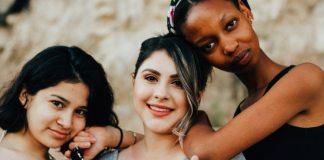 Proyecto Aurora para formar a mujeres inmigrantes