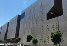 El juzgado de 24 horas de Córdoba podrán encontrarlo en la Ciudad de la Justicia de la ciudad