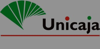 Unicaja deberá abonar más de medio millón de euros a socios de ADICAE Almería