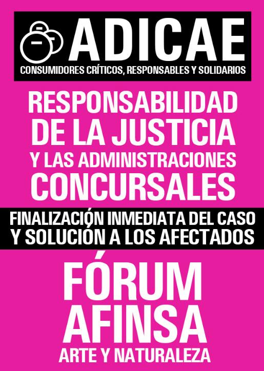 Se cumple el 13 aniversario de la mayor estafa piramidal de la historia de España, con 500.000 personas afectadas